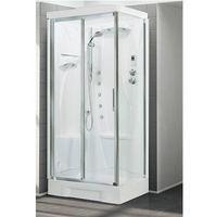 Novellini s 300 cabina doccia al miglior prezzo