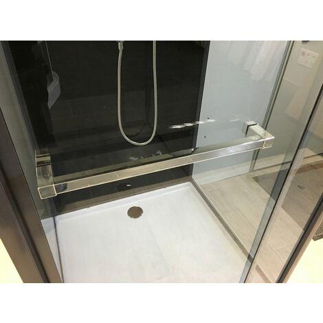 Condiciones de instalación de una ducha