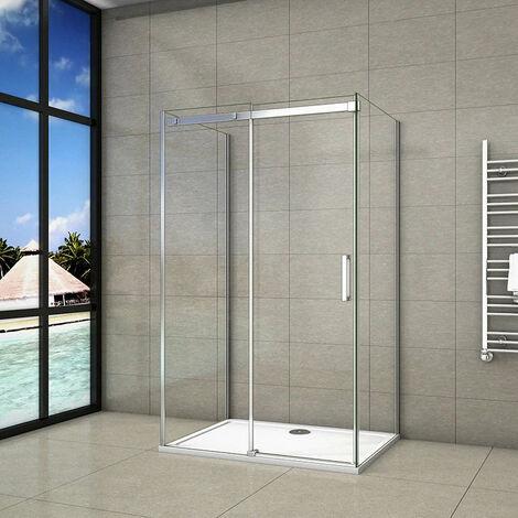 cabine de douche 100x90 prix mini