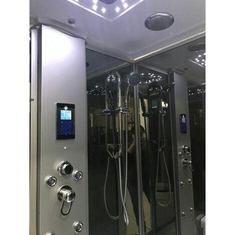 Accesorios para cabina de ducha