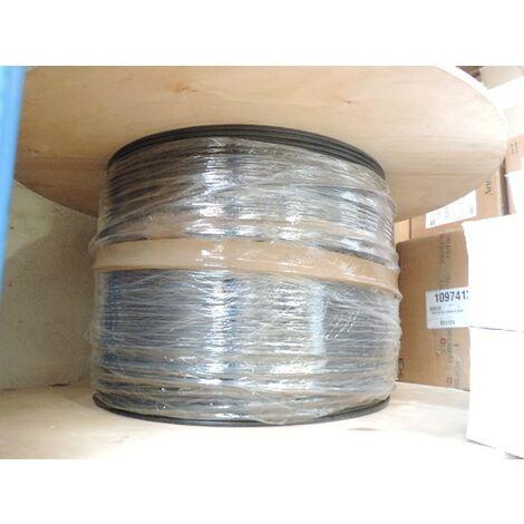 Câble 12 FO OS2 UNC Conduit PEHD Die (Touret de 400m) ACOME B0019A