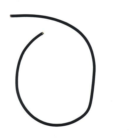 "main image of ""Câble 7 x 1 mm² - 1 Mètre"""