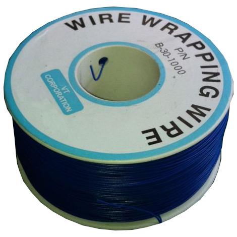 Cable adicional de 150 metros para Pastor eléctrico Yatek Pet Fencing System 023