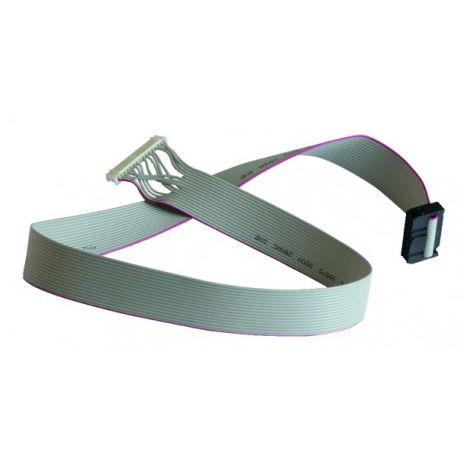 Câble - AIRWELL : 1PR050053