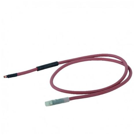Câble allumage - CUENOD : 13009624