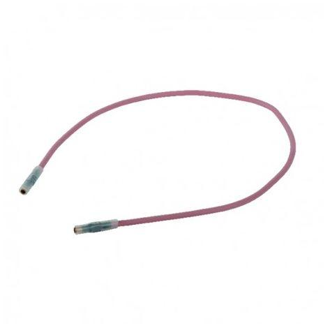 Câble allumage - CUENOD : 13009990