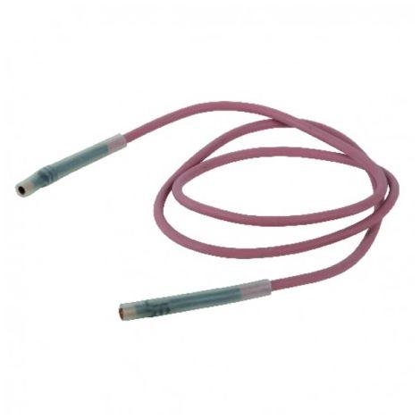 Câble allumage - CUENOD : 13014615