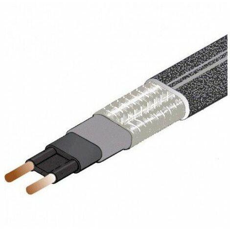 Cable autoregulant 36w / m