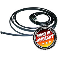 Câble chauffant antigel intelligent 4m chauffé en continu