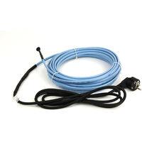 Câble chauffant auto-régulant longueur 4m