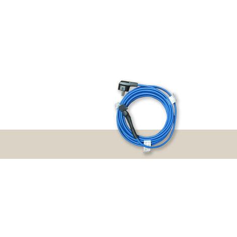 Câble chauffant - Plusieurs conditionnements disponibles