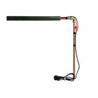 Câble chauffant Thermolint - Longueur 12m