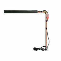 Câble chauffant Thermolint - Longueur 4m