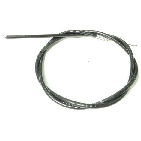 Cable d'accélérateur tondeuse Honda
