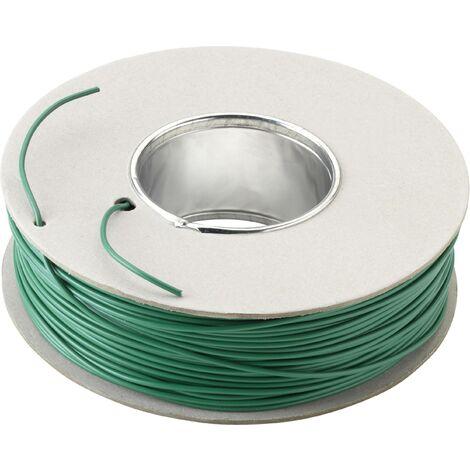 Câble de délimitation McCulloch 150 m X816551