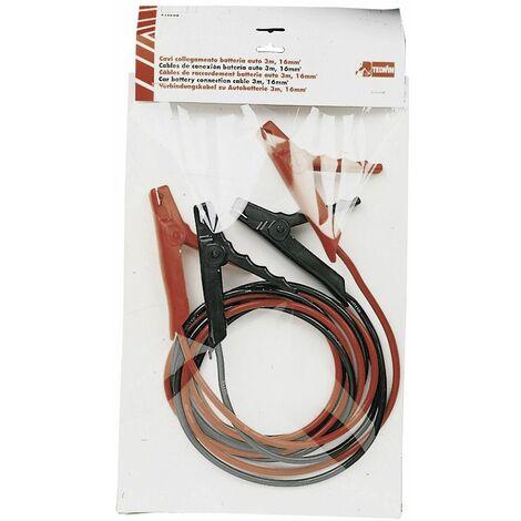 Câble de démarrage Telwin 802516