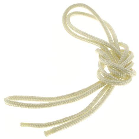 Cable de lanceur pour Taille-haie Ryobi, Debroussailleuse Ryobi, Tronconneuse Ryobi, Coupe bordures Ryobi, Souffleur a feuilles Ryobi, Moteur Ryobi, D