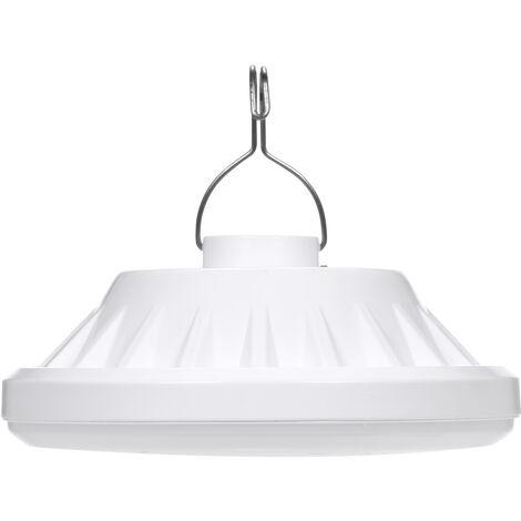 Cable De Recharge Usb Lampe Lanterne Exterieure D'Urgence Portable 30 Nightlight