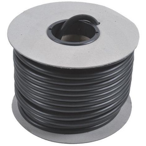 Câble de remorque PVC 7x1,5 mm
