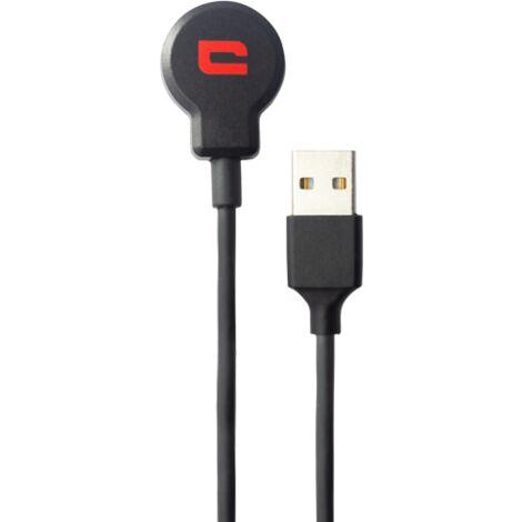 """main image of """"Câble de transfert de données X-Cable CROSSCALL- lg 1m - compatible X-Link - CXLI.BO.NN000"""""""