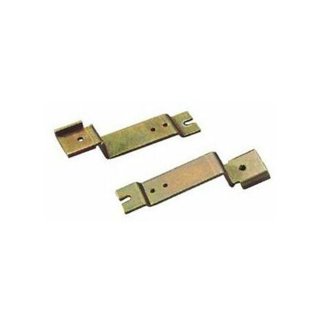 Câble Eaton 275242canaux d\'angle