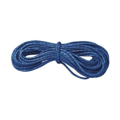 câble élastique 20 m diamètre 7