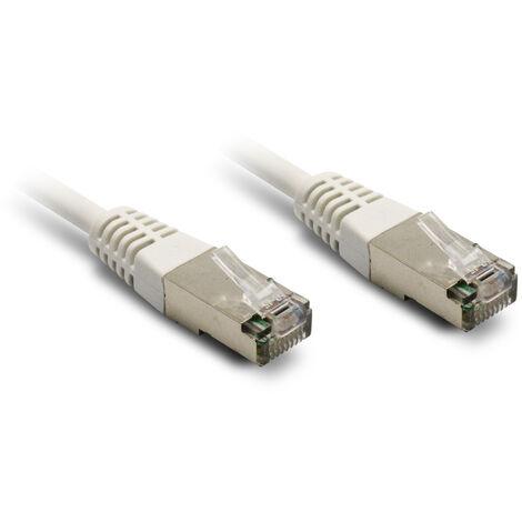 Cables para instalaciones domésticas y de comunicación