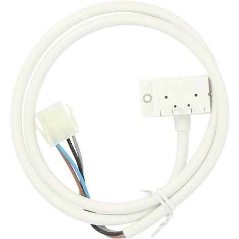 Câble Frisquet pour thermostat Netatmo Réf NTH-ACC-01