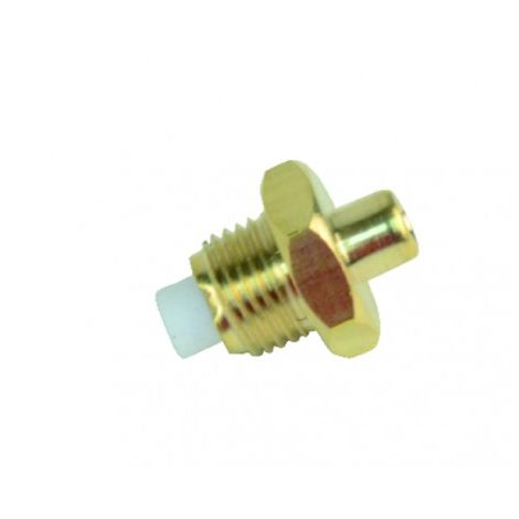 Cable gland coll IDRA24S - ATLANTIC : 122638
