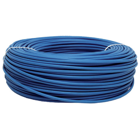 CABLE H07V-U 1x2,5mm2