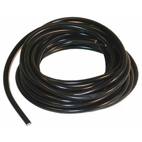Cable haute tension tous moteurs
