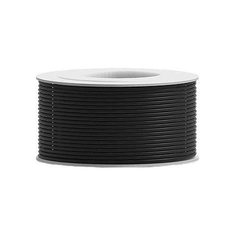 Cable limitador de 100m para robot Optimow Greenworks GR2928407