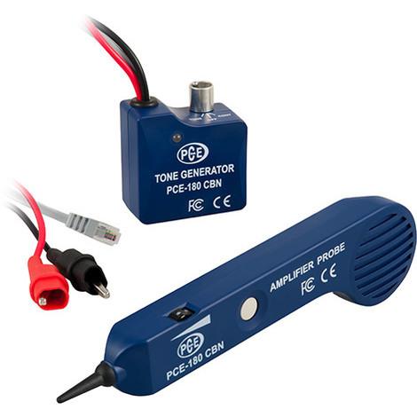 Cable Locator PCE-180 CBN
