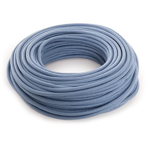 Cable Marfil 2X0,75 X 1M [AM-AX572] (AM-AX572)