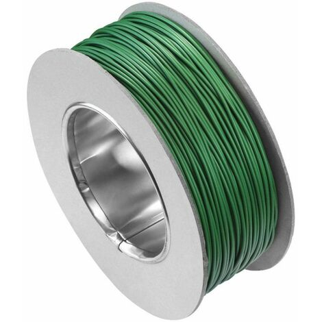 Cable periférico