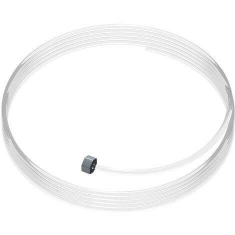 Câble perlon Slider 500 cm - 10