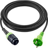 Cable plug it H05 RN-F/4 FESTOOL