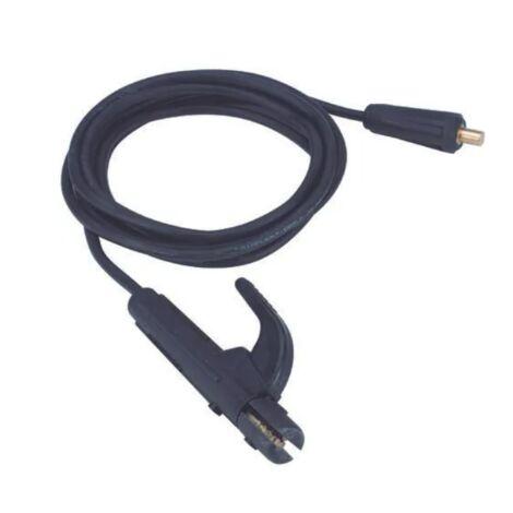 """main image of """"Cable porte-électrodes pour poste à souder MMA200"""""""