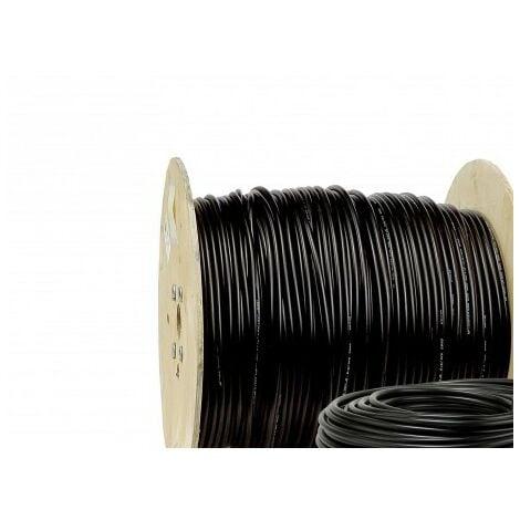 Cable R2V 5G2,5 - Au mètre