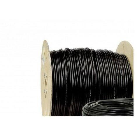 Câble R2V CU 2X35 TGL