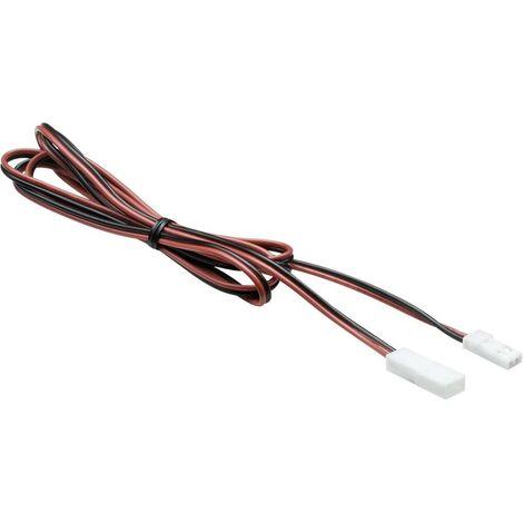 Câble-rallonge Paulmann 233 N/A