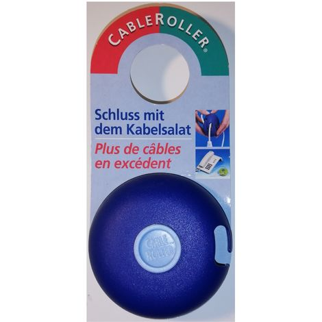 Cable roller CR1PGFB001 Cable reel -