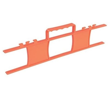 Cable Tidy - 360mm