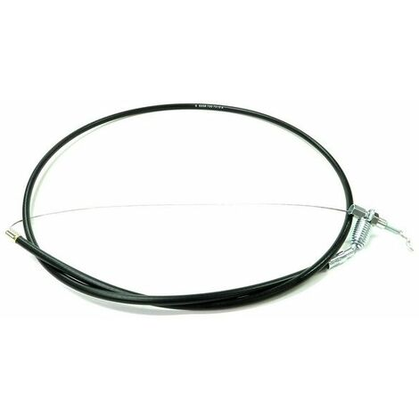 Cable traction tondeuse Viking MB448TX
