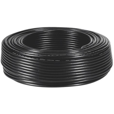 Cable u-1000 r2v 2x25 t