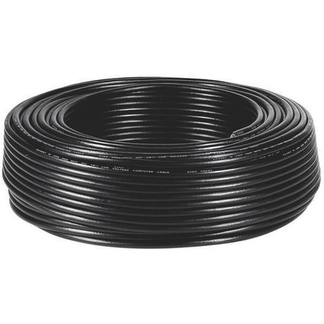 Cable u-1000 r2v 2x35 t