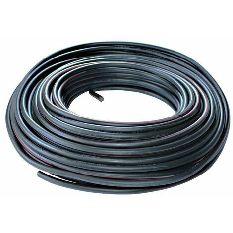Cable u-1000 r2v 3g16 t