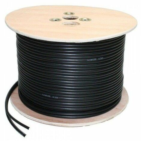 Cable u-1000 r2v 5g2,5 t500