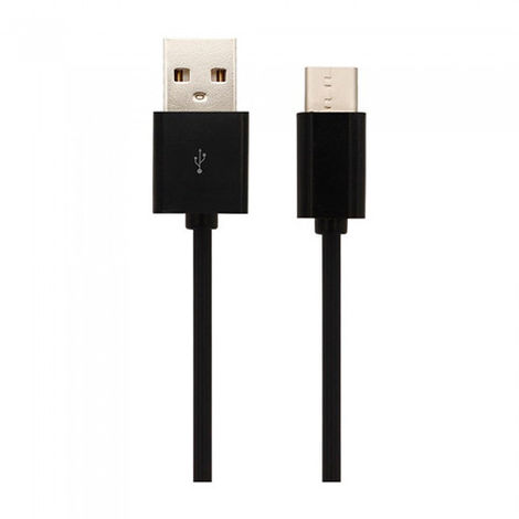 Cable USB tipo C 1.5 metros