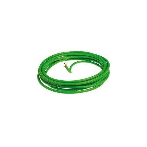 Cable, Video portero, ABB 2X0,75m m, 100m